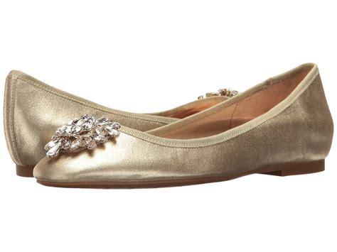 1920s flat shoes 1920s flat shoes 28 images 1920s style shoes flapper