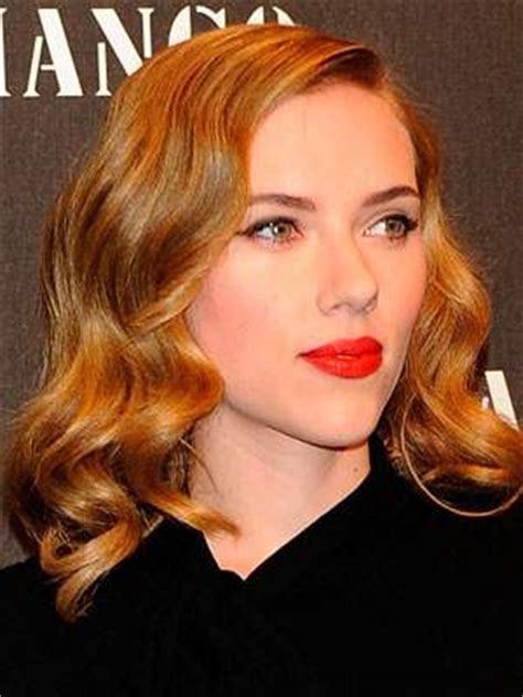 hollywood actresses medium lenght hairstyles 2012 celebrity hairstyles hairstyle blog