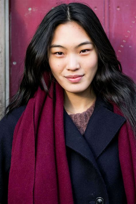 Hairstyles For Hair Asian by 17 Amazing Asian Hairstyles For Your Next Trip To The Salon