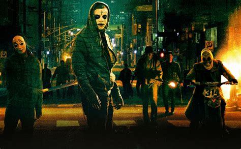 daftar film horor terbaik 2016 7 daftar rekomendasi film horor terbaik 2016 sinopsis