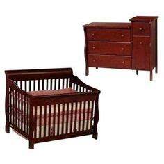 simplicity convertible crib 1000 images about cribs on convertible crib