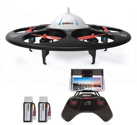 Drone Udi best drones for and beginners