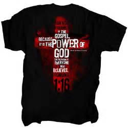 christian shirts and slogans