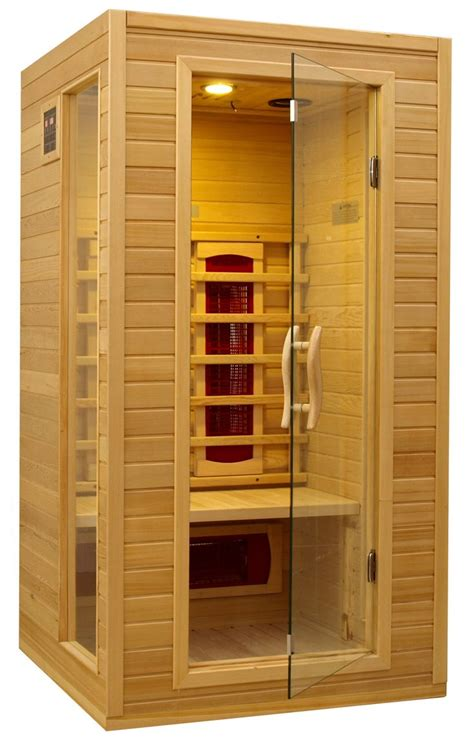Keller Sauna by Best 25 Infrared Sauna Ideas On Infrared