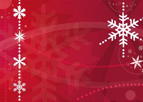 email layout weihnachten weihnachtskarten vorlagen kostenlos my blog