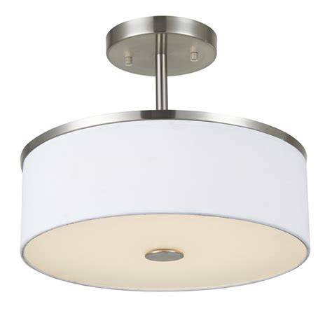 types of light fixtures in the ceiling types of ceiling light fixtures ceiling design ideas