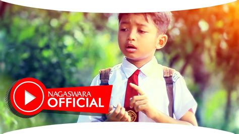 download mp3 cangehgar si udin full wali band si udin bertanya official music video hd