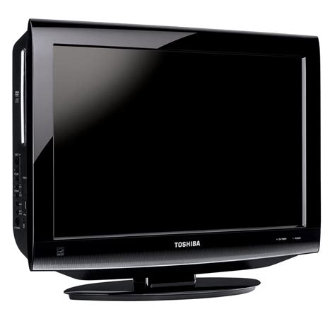 small dvd player cabinet small tv with dvd player images of bluray disc player