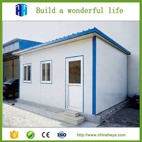 modular homes cost to build wolofi com low cost prefab shipping container house in south africa