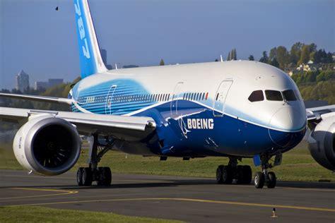 787 800 dreamliner by copperbeltjack on deviantart