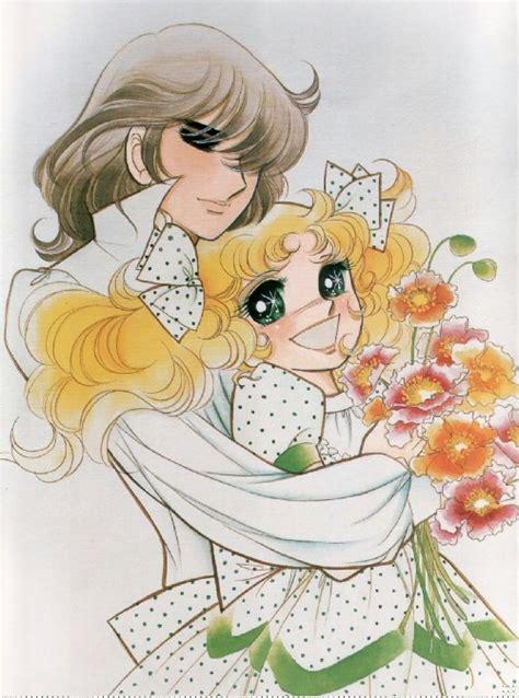 imagenes animadas japonesas de amor las mejores caricaturas de amor japonesas en im 225 genes