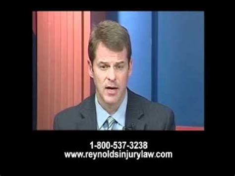 workers comp light duty workers comp light duty with restrictions macon