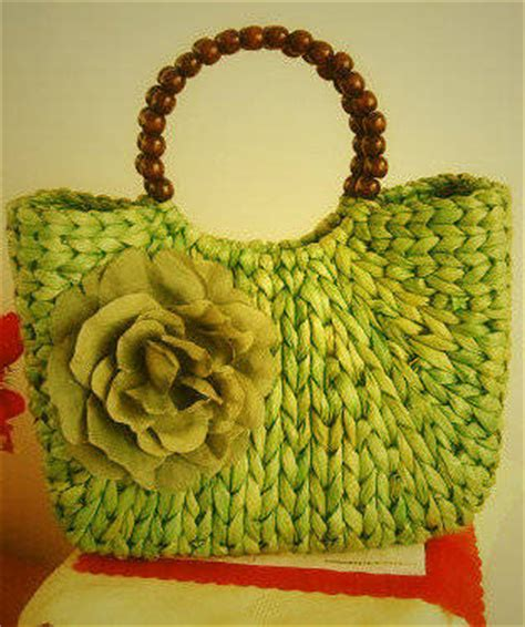 Selling Handmade Bags - sell handmade bags id 10466994 from weifang shanlin trade