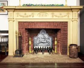 fireback for fireplace all about firebacks pennsylvania firebacks philadelphia