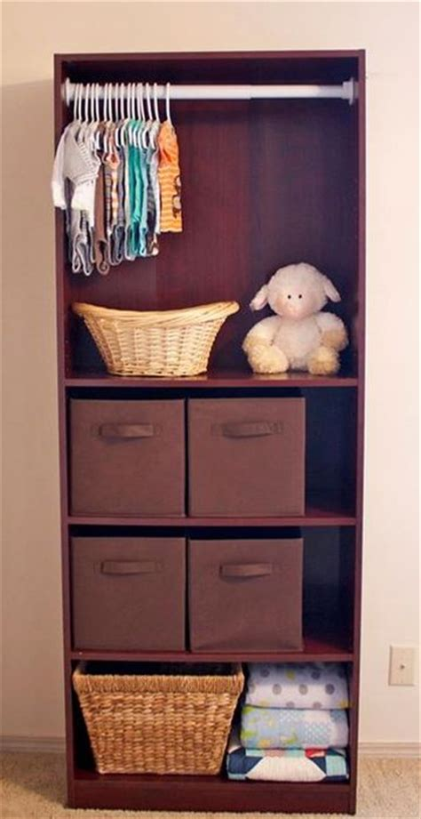 best 25 baby room closet ideas on baby closet