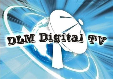 Satellite Phone Number Lookup Dlm Digital Tv Satellite Tv And Aerial Installation Digital Satellite Tv