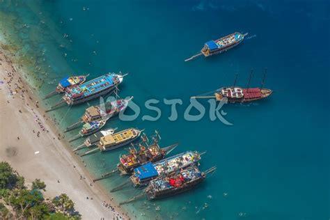 boat trip turkey oludeniz boat trips boat trips from oludeniz beach turkey