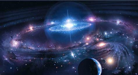 imágenes de universo vivo el arte de despertar las siete leyes espirituales de la