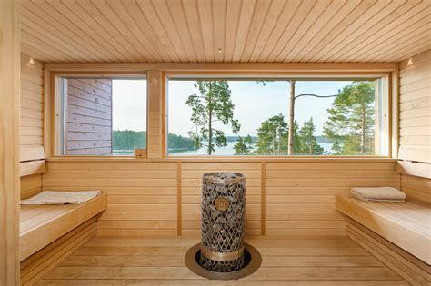 ek home interiors design helsinki ek home interiors design helsinki 28 images luxury log