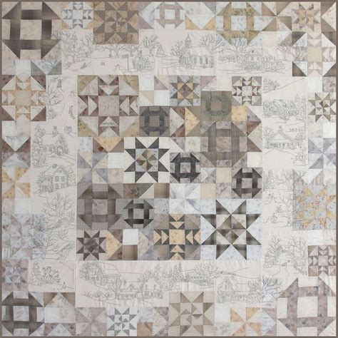 Japanese Taupe Quilt Patterns by 41 Best Images About Japanese Taupe Fabric On Taupe Quilt And Floral Bouquets