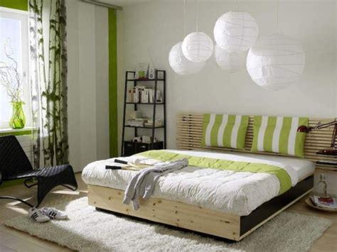 Feng Shui Farben Schlafzimmer Feng Shui Schlafzimmer Gestalten Tipps Und Bilder