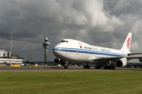 air china agrees to us settlement of 50 million air cargo week