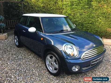2009 mini classic cooper price engine full technical specifications the car guide 2009 mini cooper for sale in united kingdom