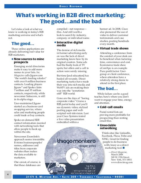 Custom Paper Ghostwriting Website Ca by Top Descriptive Essay Ghostwriting Ca Custom