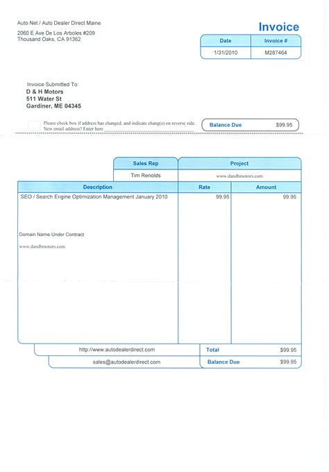 Used Car Sales Receipt Template Ontario by Used Car Sale Receipt Form Ideal Vistalist Co