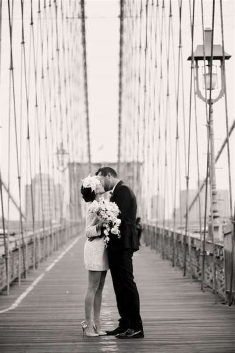 New Wedding Photos by New York Wedding Photos To Inspire Big Apple Brides