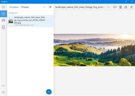 dropbox windows 10 dropbox para windows 10 recibe una actualizaci 243 n estas