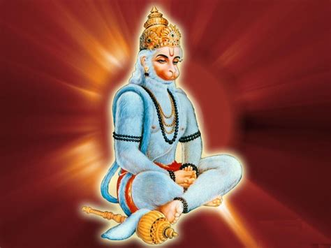 god hanuman themes free download lord hanuman ji images graphics wallpaper