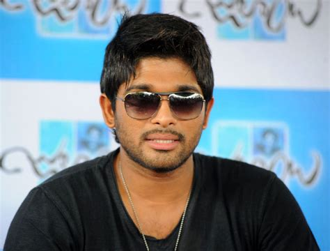 hairstyles of indian heroes heros hair styles telugu heros hairstyles 28 images telugu