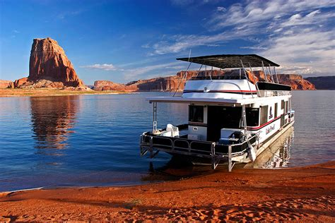 houseboat arizona 2015 fall houseboating