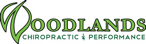 therapy st cloud mn chiropractor st cloud mn woodlands chiropractic