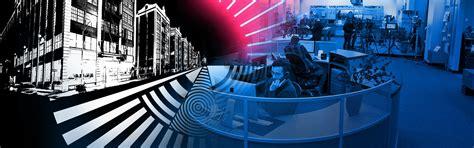 brooklyn tech open house abelcine s brooklyn open house company news news abelcine