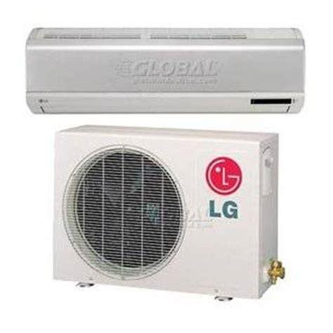 Ac Lg Ps R200wc lg 11 500 btu through wall air conditioner refurbished
