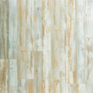 pergo max 174 laminate flooring styles floor sles