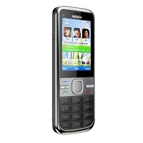 nokia c5 nokia c5 mobile hunt