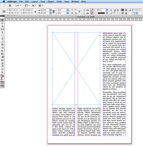 qt layout proportion quick tip importing graphics using indesign cs5
