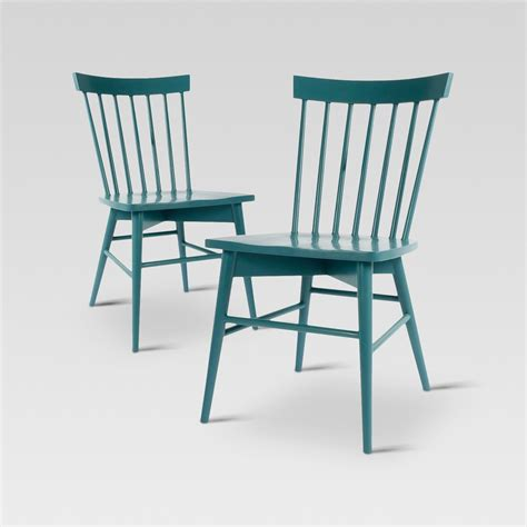 windsor dining room chairs windsor dining chair
