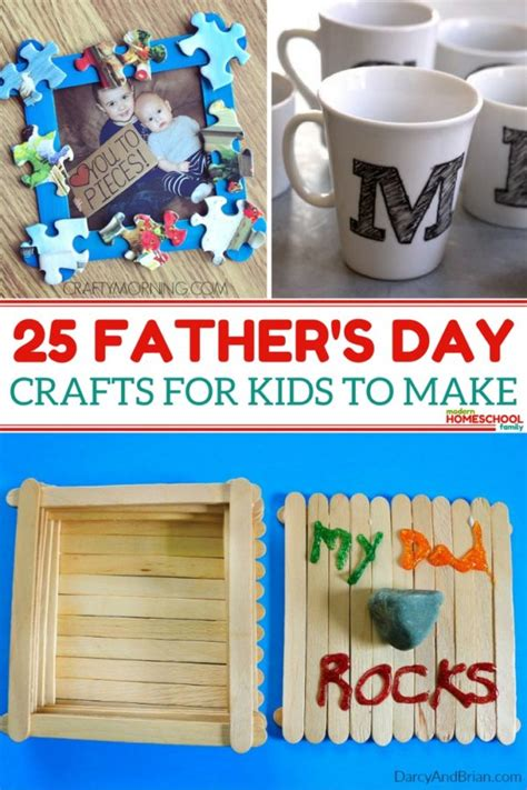 fathers day crafts for to make 25 s day crafts for to make modern