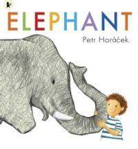 how to find an elephant books 1000 images about simultaneous storytime 2014 on