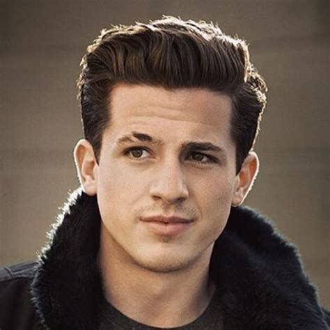 charlie puth questions what is your opinion on charlie puth quora