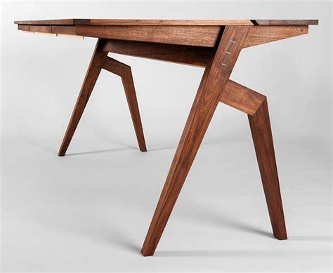 Design Your Own Desk Home Decoration Design Your Own Desk