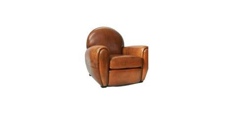 entretenir un canapé en cuir entretenir canap 233 et fauteuil en cuir