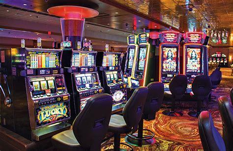 insiders guide  foxwoods resort  casino
