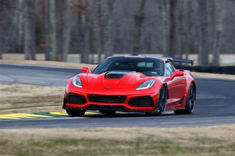 200 Mile Per Hour Corvette by Fastest 1 4 Mile Production Car Autos Post