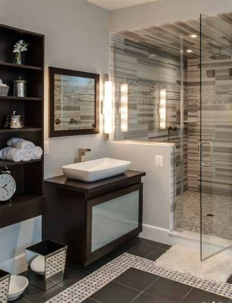 Cheap Bathroom Shower Ideas by Bathroom Extraordinary Cheap Bathroom Remodel Ideas 10