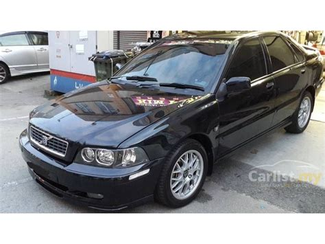 how to sell used cars 2004 volvo s40 regenerative braking volvo s40 2004 lpt 1 9 in melaka automatic sedan others for rm 15 000 4085803 carlist my